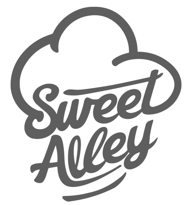 sweet alley iv