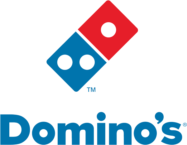 dominos IV
